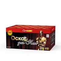 Фейерверк - Оскар для Лео
